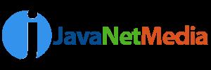 JNM | JavaNet Media