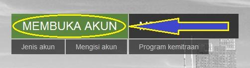 Peraturan forex di indonesia