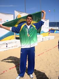 Sulamericano 2009