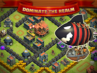 Tribal Battles Android Game Download,