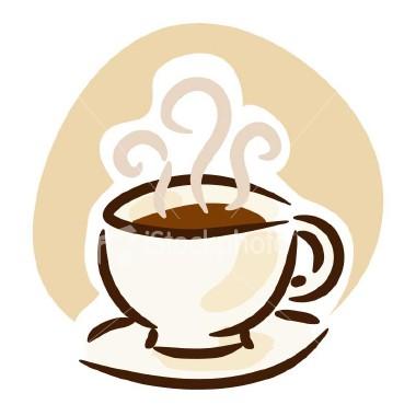 Dibujos De Tazas De Cafe Trendy Pila De Dibujos Animados De Tazas De ...
