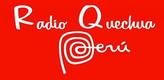 PORTAL CULTURAL QUECHUA