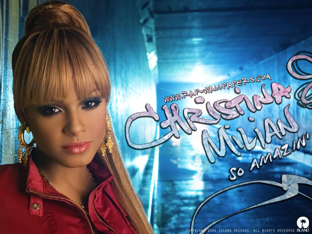 http://4.bp.blogspot.com/-JwQ7V0jeyYw/TtyJVaZQ7TI/AAAAAAAAA08/LSjXuWco-So/s1600/christina-milian-background-5-724831.jpg