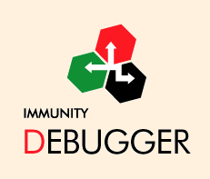 debugger logo Download   Immunity Debugger 1.85