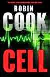 Book Review: Cell by Robin Cook