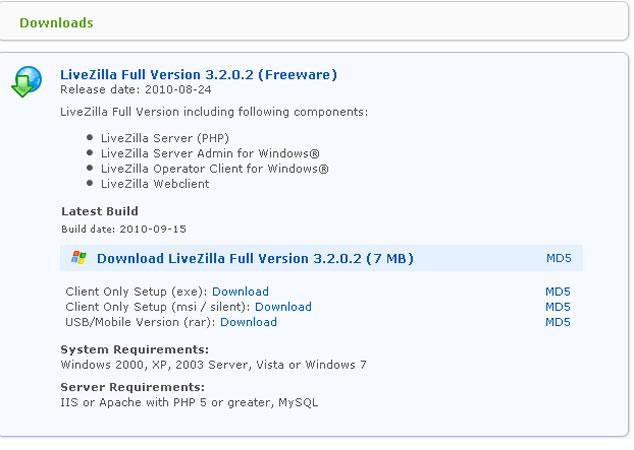 livezilla 4.2.0.5 serial key.rar