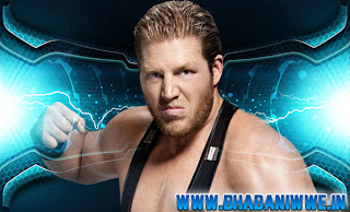Result » SmackDown! - March 15, 2013