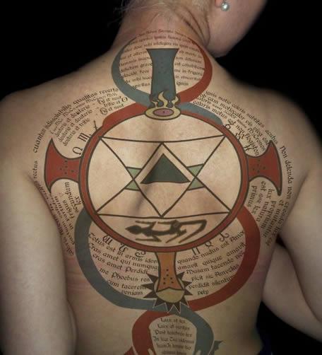 tatuagens otaku anime tattoos tattoos my