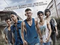Download Film Pertaruhan (2017) WEBDL Full Movie
