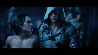 assasin_creed_IV_xbox_ps4