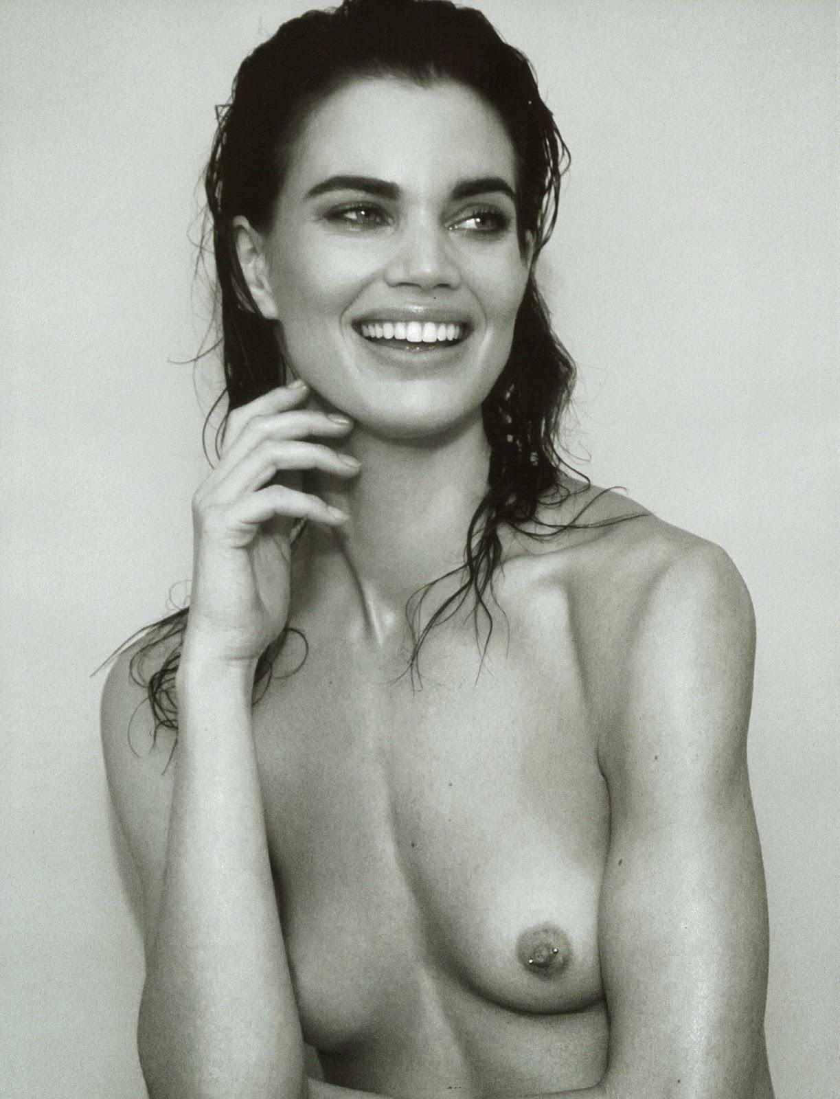 Italian Amica 042015 Rianne Ten Haken Modelwerk Blog