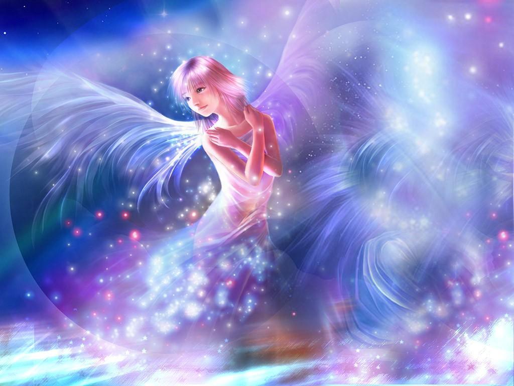 http://4.bp.blogspot.com/-JwV6M-alhI4/TfBv_C8rboI/AAAAAAAAADc/DFzszuP5814/s1600/1177421108_1024x768_shining-angel-wallpaper.jpg