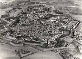 Twierdza Verdun