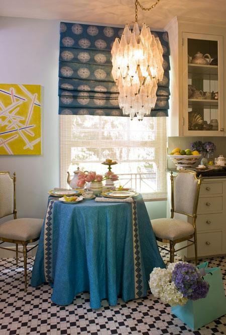 Vivere GATHER ROUND Dazzling Dining Rooms amp Perfect Tables : dining2 from viveredrayton.blogspot.com size 450 x 665 jpeg 79kB