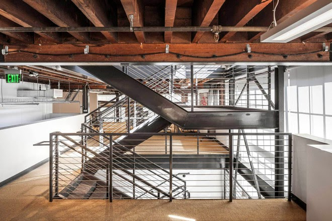 renovasi-bangunan-gudang-interior-kantor-pinterest.com-dinamis-ruang dan rumahku-017