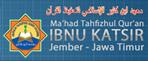 IBNU KATSIR