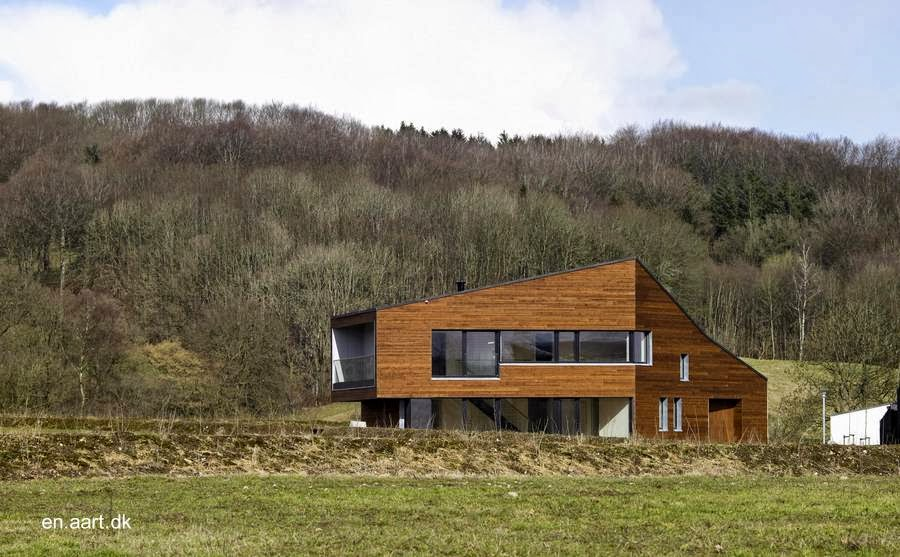 informacion sobre madera: