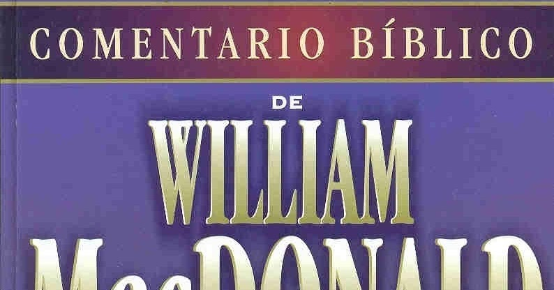 william boyd solo pdf