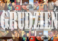 http://mudidudi.blogspot.com/2014/01/grudzien-na-zdjeciach.html