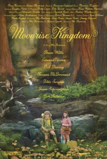 Watch Moonrise Kingdom Online Free