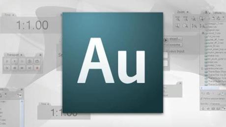 Adobe Audition+Crack, tu studio de sonido! 2058454audition3