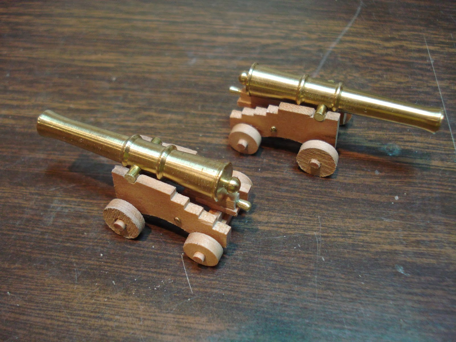 Be Exact Duplicates But Turned Out Well If You Don T Have A Metal Lathe Do Drill Press And Some Time This Technique Can Used In Pinch