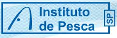Instituto de Pesca - SP