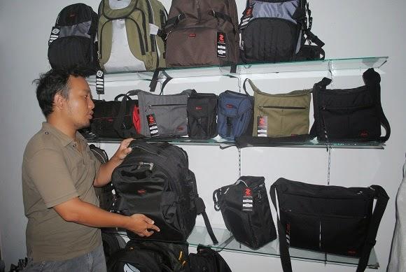 LIPUTAN ON KR.COM