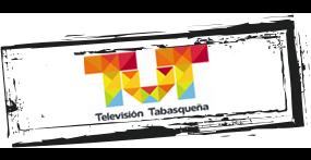 TV Tabasco Mexico