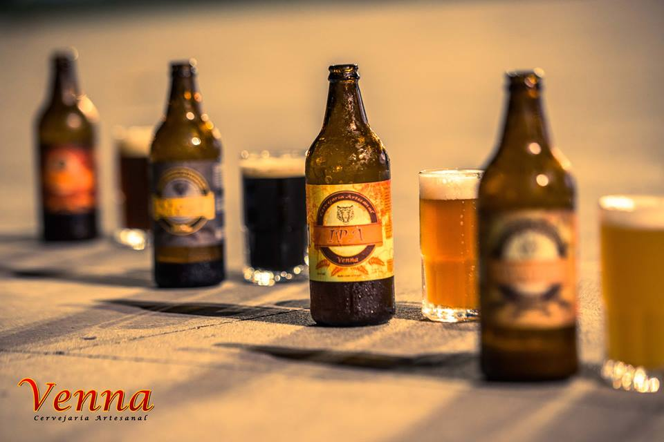 Artesanato Com Eva Para Vender ~ Guia Virtual das Cervejas Artesanais do Brasil CERVEJARIA VENNA u2013 JUIZ DE FORA (MG)