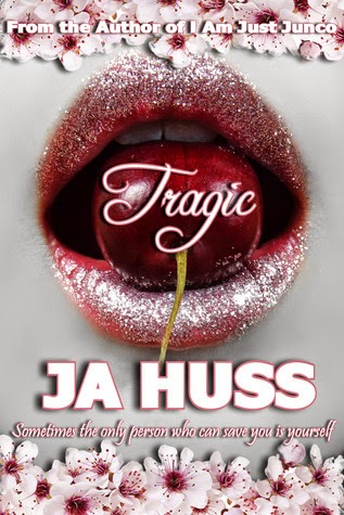 https://www.goodreads.com/book/show/17404203-tragic