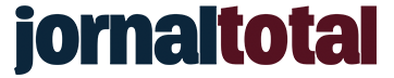 Jornal Total