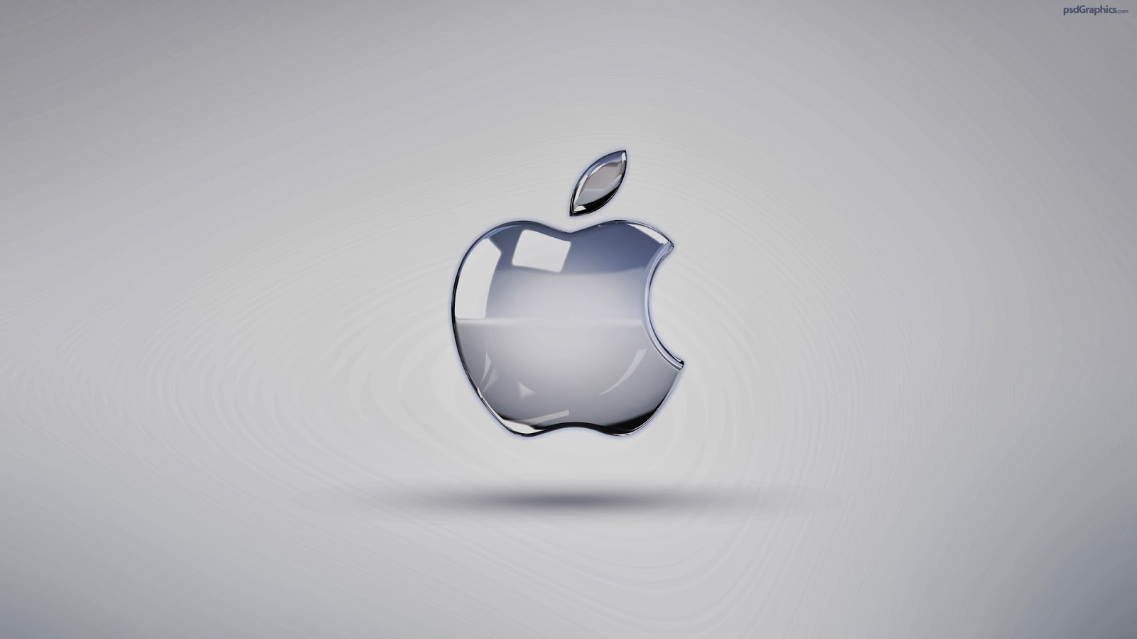 hd wallpapers 1080p apple nice pics gallery