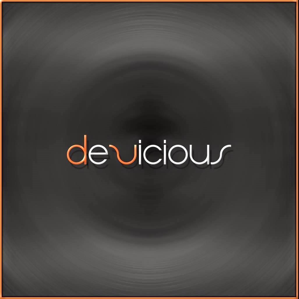 DeVicious