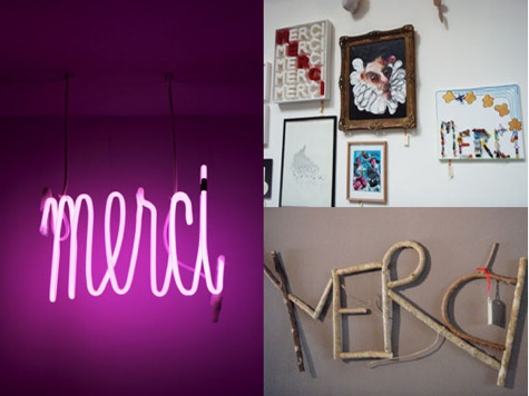 how to respond to merci in french