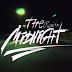 Desant - Midnight (remix) ft. Ka, Jacool MVP, Ginjin, Lil Thug-E (Explicit)