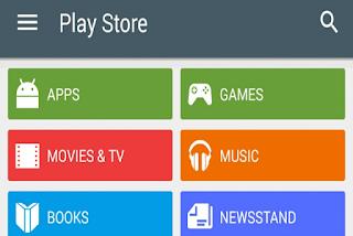 Cara Mudah Menghapus Aplikasi Game Android Yang Baik dan Benar Hingga Bersih Sampai Akarnya.