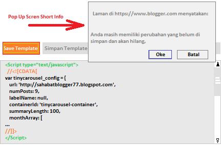 Edit HTML image
