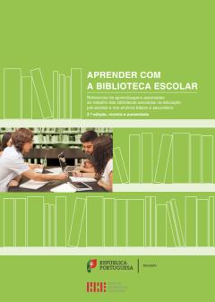 Referencial | Literacias