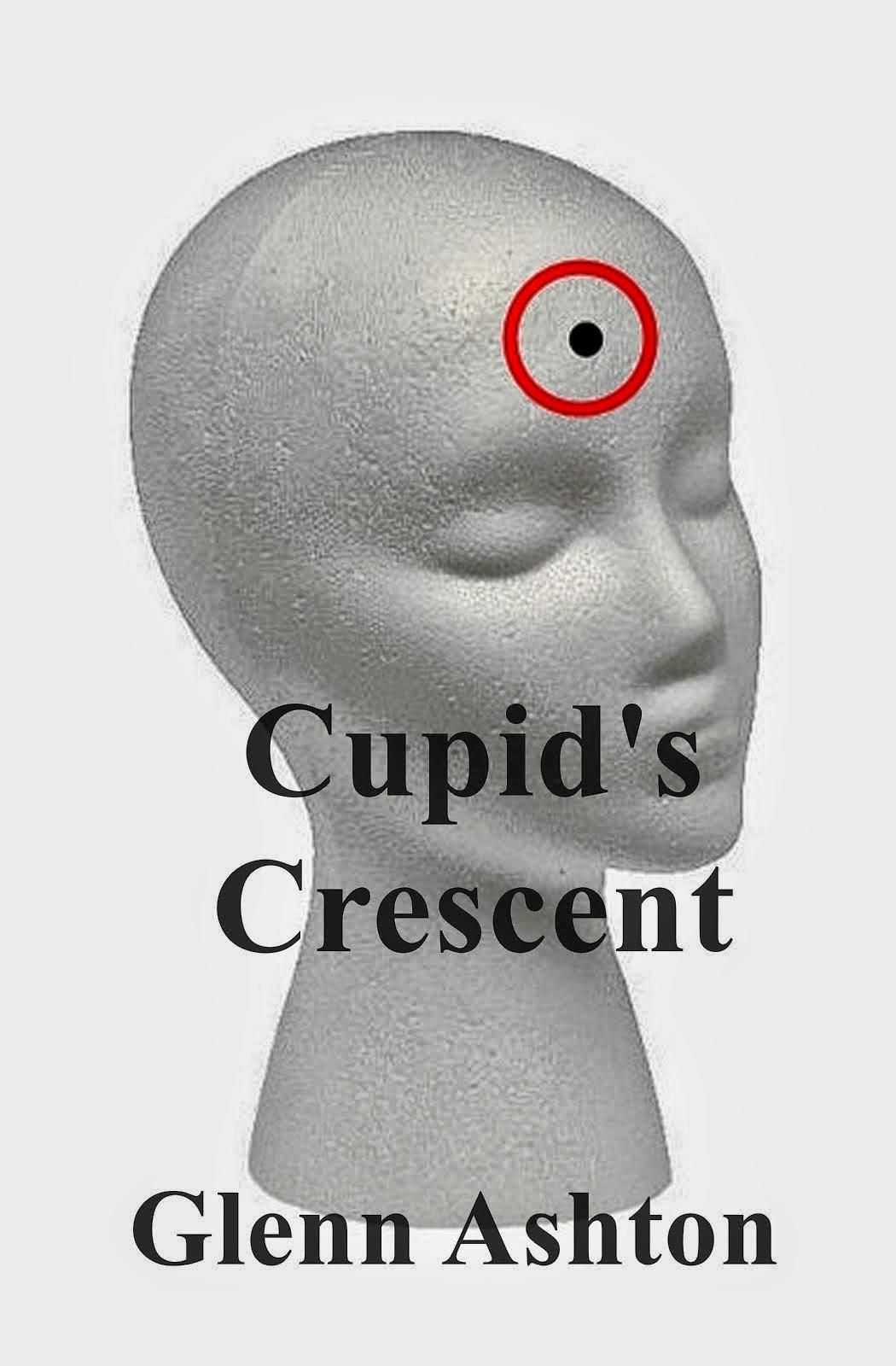 Cupid's Crescent