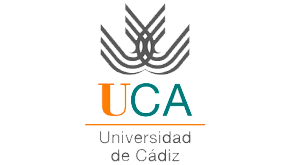 University of Cádiz