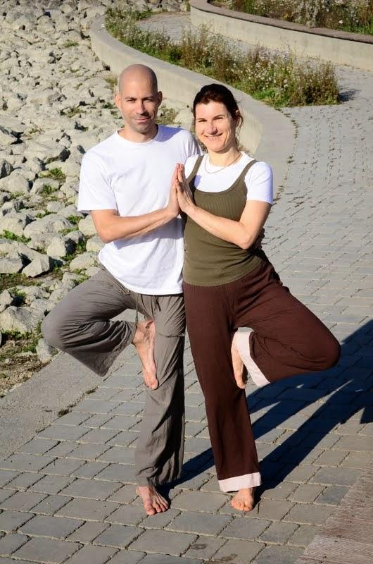 jóga, hatha jóga, kezdő jóga rugalmasság, energia, yudzs, testmozgás