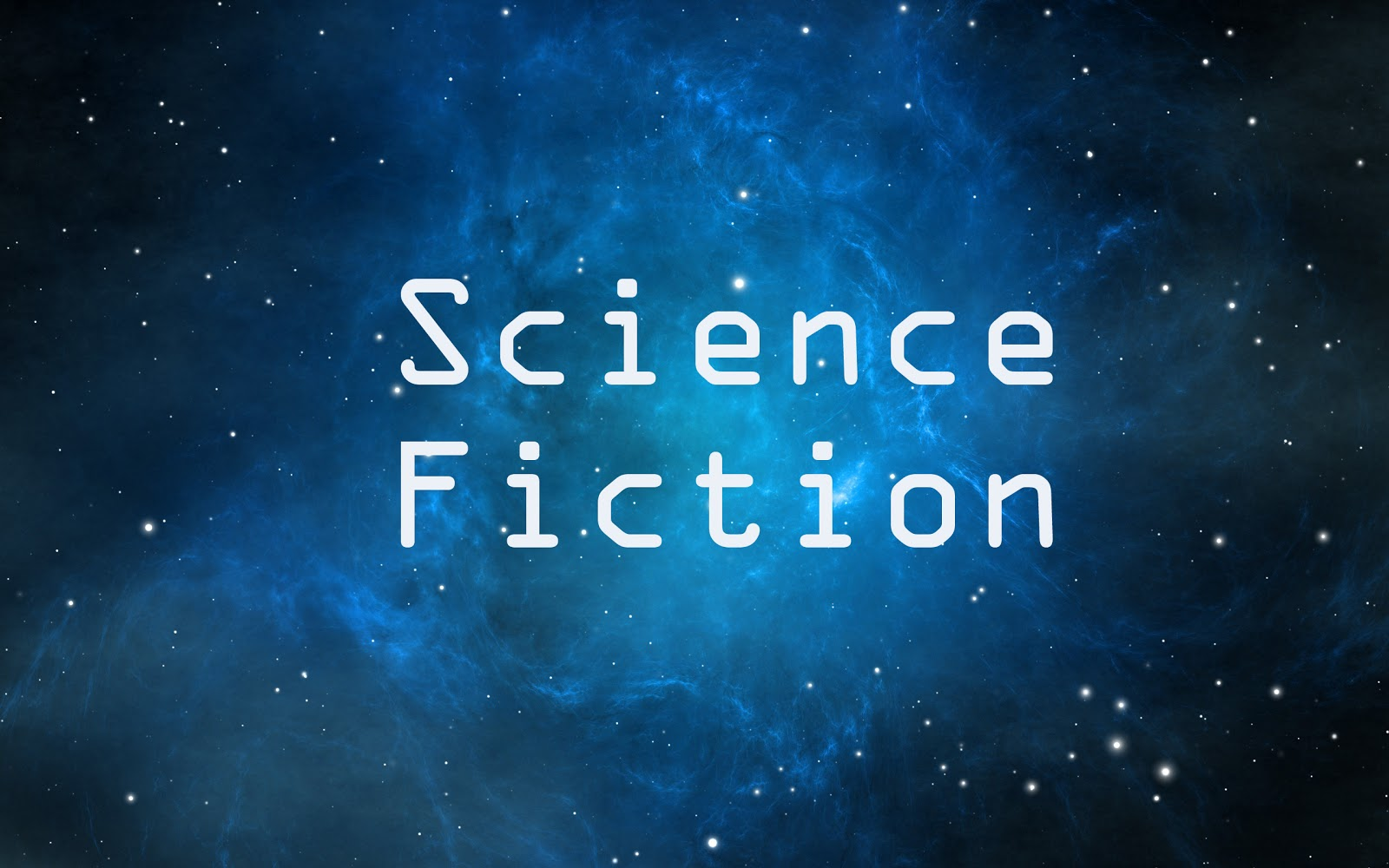 science fiction News about science fiction commentary and archival information about science fiction from the new york times.