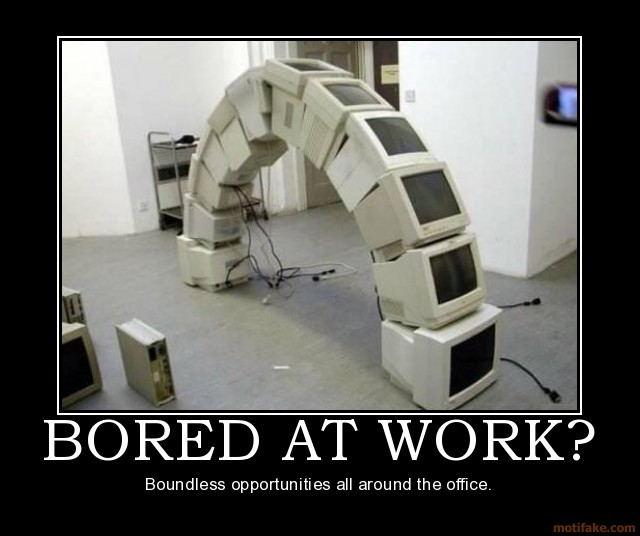 funny motivational posters for office. Motivational Funny Posters, Demotivational Posters For Office