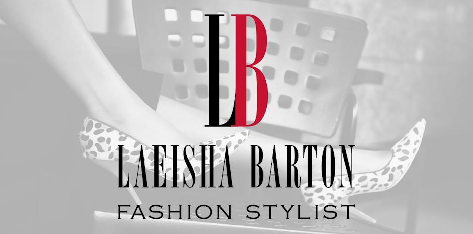 Fashion & Life Style
