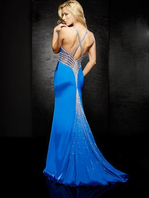 Prom Dresses Collection 2012 | Fashion Blog