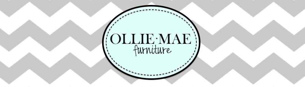 Ollie Mae Furniture