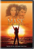 "Please Help The Long Island Ripper and Phaota Identify Mystery Songs From The Movie ""Mask"" (1985)"