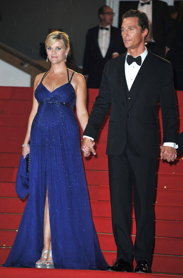 Reese-Witherspoon-Blue-Versace-Dress-Cannes-Film-Festival