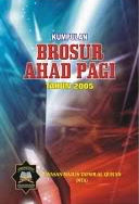 download brosur jihad pagi mta 2005
